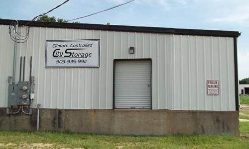 $50.005X8 Unit5X8 Storage Unit | 307 A Pope StreetMarshall, Texas 75670View  Listing